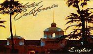 Tüm Yönleriyle Nasıl Ortaya Çıktığı Yılan Hikayesine Dönen Efsanevi Şarkı Hotel California