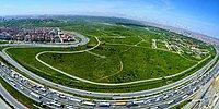 Metris Kışlası, 15 Temmuz Şehitler Parkı Oluyor