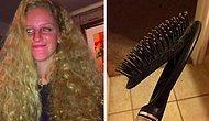 Saçlarının Kıvırcık Olmasını İsteyen Kadınları Anlamamanızı Haklı Kılan 23 Geçerli Sebep