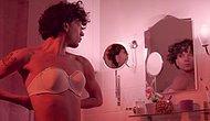 Athena'dan Trans Cinayetlerini Konu Alan Muhteşem Klip: Ses Etme