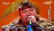 Moğol Etnik Rock Grubu 'Hanggai'den Daha Önce Dinlemediğiniz Güzellikte Bir Performans
