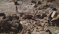 Artık Mars'a Gidiyoruz | 2024 ve 2030 İnsanlı Mars Projeleri