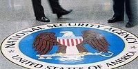 ABD'de 2. Snowden Vakası: NSA Çalışanı 'Çok Gizli' Belgeleri Çalmaktan Tutuklandı