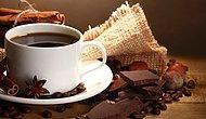 Çay ve Kahve Saatlerinizi Lezzet Şölenine Çevirme Garantili 13 Muhteşem Tarif