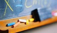 OECD Raporu: Çalışmayan ve Okumayan Genç Nüfus Sıralamasında İlk Sıradayız...