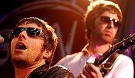 Ünlü Rock Grubu Oasis'in Kariyeri Film Oldu: 'Supersonic'