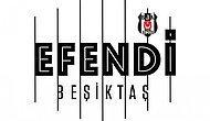 """""""Şerefinle Oyna, Hakkınla Kazan"""", Diyen Beşiktaş Yeni Sloganını Buldu: """"Efendi Beşiktaş"""""""