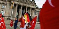 '3 Türk Diplomat Almanya'ya İltica Talebinde Bulundu' İddiası
