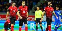 İzlanda - Türkiye Maçı İçin Yazılmış En İyi 10 Köşe Yazısı
