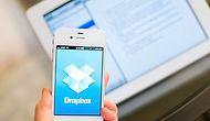 GitHub, Dropbox ve Google Drive Yeniden Erişime Açıldı