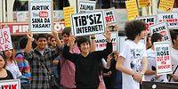 İnternet Sitesi Yasaklamalarının Türkiye'de Ortaya Çıkardığı 9 Vahim Durum