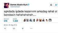 30 Soruluk Eğlenceli Türkçe Dil Bilgisi Testinde Kaç Doğru Yapabileceksin?