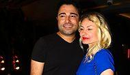 FETÖ'den Tutuklu Atilla Taş Cezaevinde Evlendi