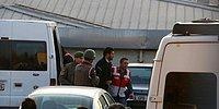 Rüzgar Çetin'den Yurt Dışına Çıkış Yasağına İtiraz