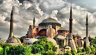 İnsanı Evliya Çelebi Gibi Hissettiren İstanbul'da Gezilecek 12 Yer