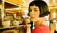 Fransa'da Çekilen 10 Ünlü Film