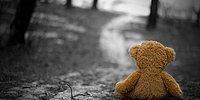 Meclis Araştırma Komisyonu'ndan Çocuk İstismarının Önlenmesi İçin 87 Öneri