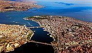 Buraya Dükkan Açmak Yürek İster! İşte Türkiye'nin En Pahalı 10 Caddesi