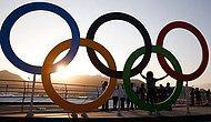 İtalya, 2024 Yaz Olimpiyatları Adaylığından Çekildi
