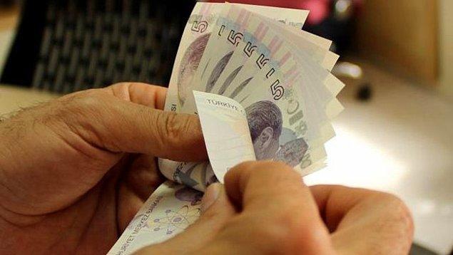 Düzenlemenin yürürlüğe girmesinin ardından kimi banka %1.40, kimi %1.47, kimi %1.49 gibi faiz oranları çıkardı.