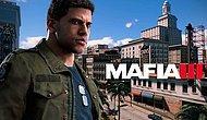 Gerçeğin Oyuna Çevrilmiş Hali Olarak Bilinen Mafia Serisinin, 3. Oyunu Şimdiden Zirvede!