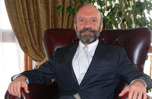 Doç. Dr. İrfan Günsel, Günsel hakkında aydınlatıcı açıklamalarda bulundu.