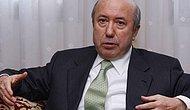 Eski Maliye Bakanı Unakıtan, Hayatını Kaybetti