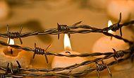 Af Örgütü'nden İran'a: Zeynep'i İdam Etme!