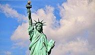 Amerika'nın Sembolü Özgürlük Anıtı Hakkında İlk Kez Duyacağınız 20 İlginç Bilgi