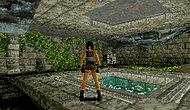 Piksel Piksel Geçmişimiz! Bu Yıl 20 Yaşına Basacak Olduğuna Şaşıp Kalacağınız 16 Oyun