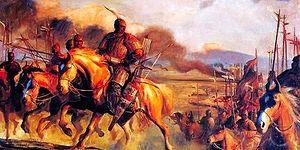 Türk Tarihinin Gördüğü En Önemli Kardeş Hükümdarlar ve Onların İlişkileri