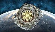 'Tarihin İlk Uzay Ülkesi' Asgardia İçin Vatandaşlık Başvuruları Başladı