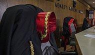 '300'ün Üzerinde Hâkim ve Savcı İtirafçı Oldu'