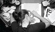 Özenirken Tekrar Düşünün! Esnek Çalışma Saatleri Stres ve Suçluluk Duygusu Yaratıyor