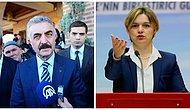 MHP'den CHP'ye Çok Sert Yanıt: 'Kendileri PKK'nın Don Lastiği'