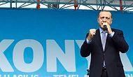 Musul Operasyonu: 'Türkiye'yi İstemiyorlarsa B Planımız Devreye Girer'