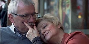 Araştırmalar Kanıtladı! Menopoza Giren Orta Yaşlı Kadınların Cinsel Hayatı Daha İyi