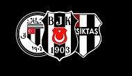 Bu Testin Son Sorusunu Sadece Gerçek Beşiktaşlılar Görebilecek!