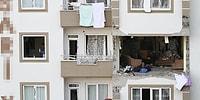 Gaziantep'te IŞİD'in Hücre Evine Operasyon: 3 Şehit