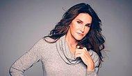 10 Cümlesiyle Yeniden Doğmayı Başaran Caitlyn Jenner