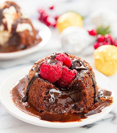 Nutellayı Tatlının ve Hayatımızın Merkezine Koyduracak Damak Çatlatan 13 Tarif 24