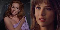 James Bond Filmlerindeki En Fettan 10 Kadın