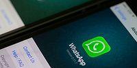 WhatsApp'ta Kullandığınız Veriler Türk Telekom Sayesinde Artık Paketinize Yansımıyor!