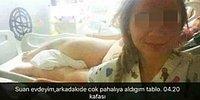 Yoğun Bakımda Yatan Hastalarla Dalga Geçip Fotoğraflarını Sosyal Medyada Paylaşan Hemşire