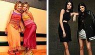 2000 Yılından Günümüze Moda Algımızın Nasıl Hızlı Değiştiğinin Kanıtları