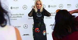 İstanbul Fashion Week: Sokak Stilleri Mercek Altında!