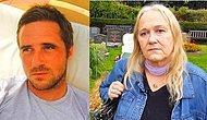 Anne Olayın Peşini Bırakmıyor! Polonya'da Ölü Bulunan İngiliz Komplo Teoristi: Max Spiers