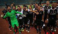 Napoli - Beşiktaş Maçı İçin Yazılmış En İyi 10 Köşe Yazısı