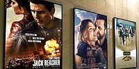 Bu Hafta Vizyona Giren 7 Yeni Film