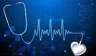 İnsanlık Tarihinde Çığır Açacak Bir Buluş: Yapay Zekalar Hastalıkları Teşhis Edecek!